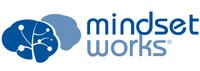 MindsetWorks logo small