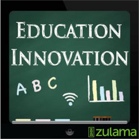 Zulama Eduaction Innovation
