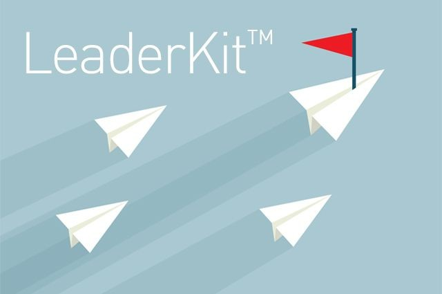 Introducing the Mindset Works LeaderKit!