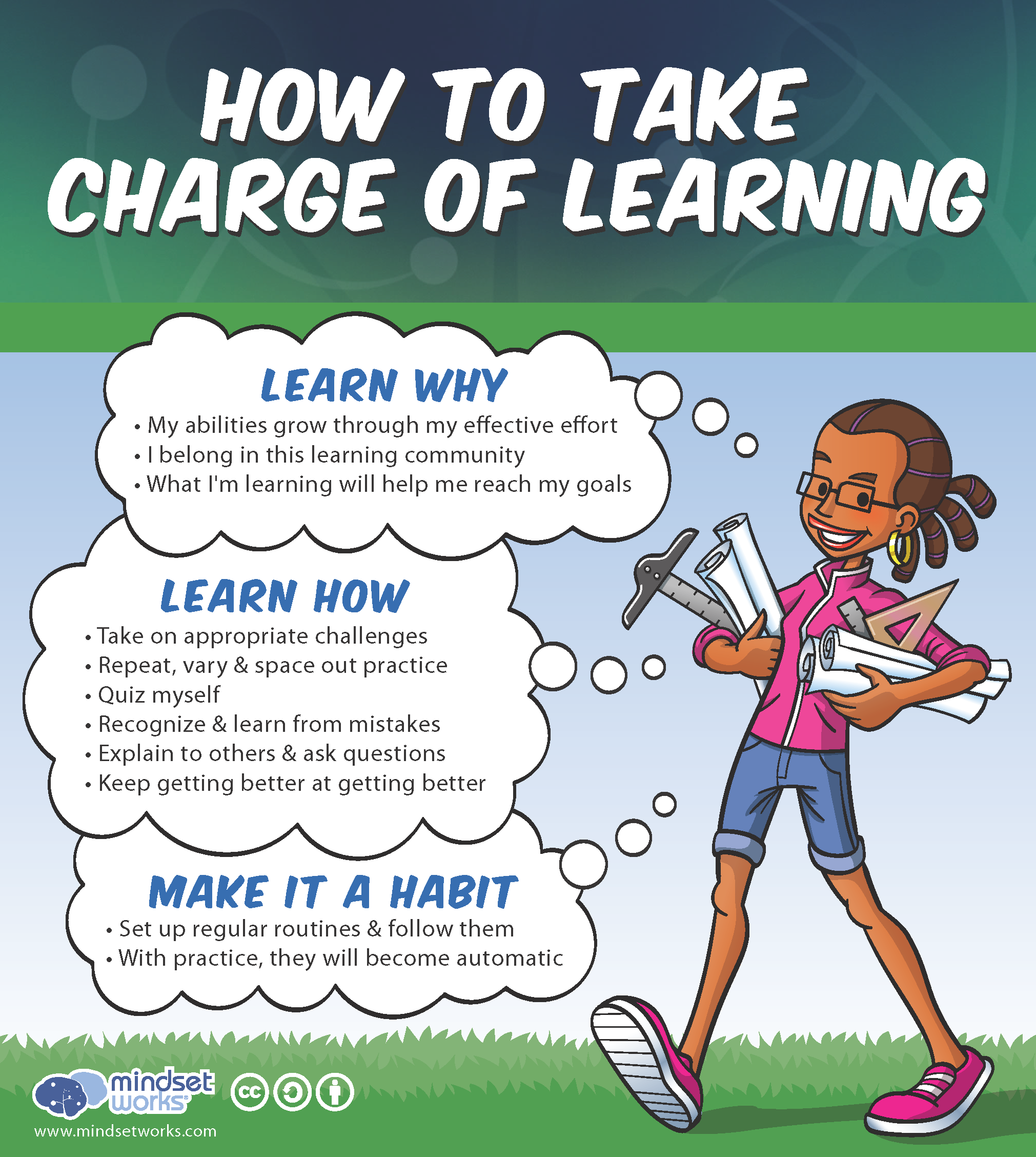 mw-take-charge-of-learning