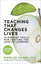 TeachingThatChangesLives