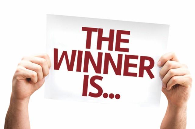 Winner! 16th Growth Mindset Educator Contest: Gerry Wass!
