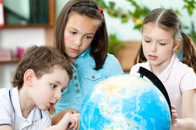 Nurturing a Growth Mindset in Early Learners: Part II