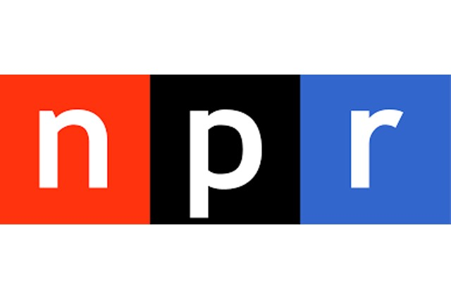 NPR Features Brainology on All Things Considered