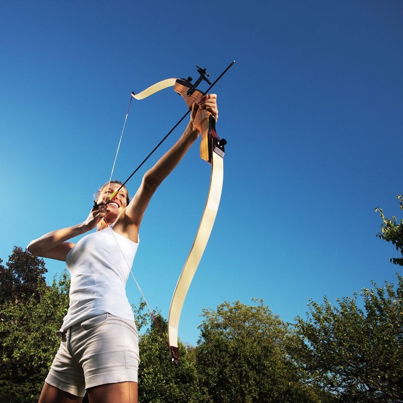 Growth Mindset and Testing: What We Can Learn From The Hunger Games