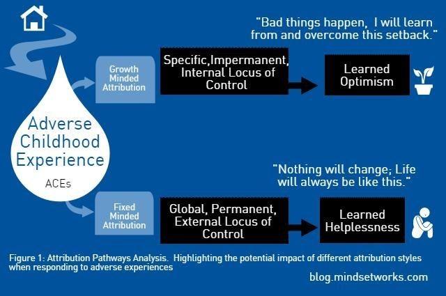 bindreiff-mindset-trauma-aces-cover
