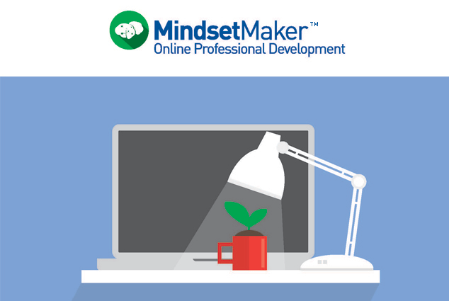 Announcement: The EducatorKit is Now MindsetMaker™!