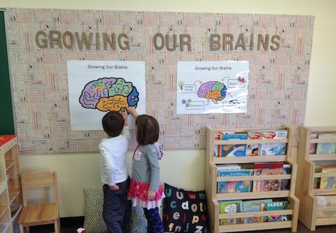 kids-talking-about-brains